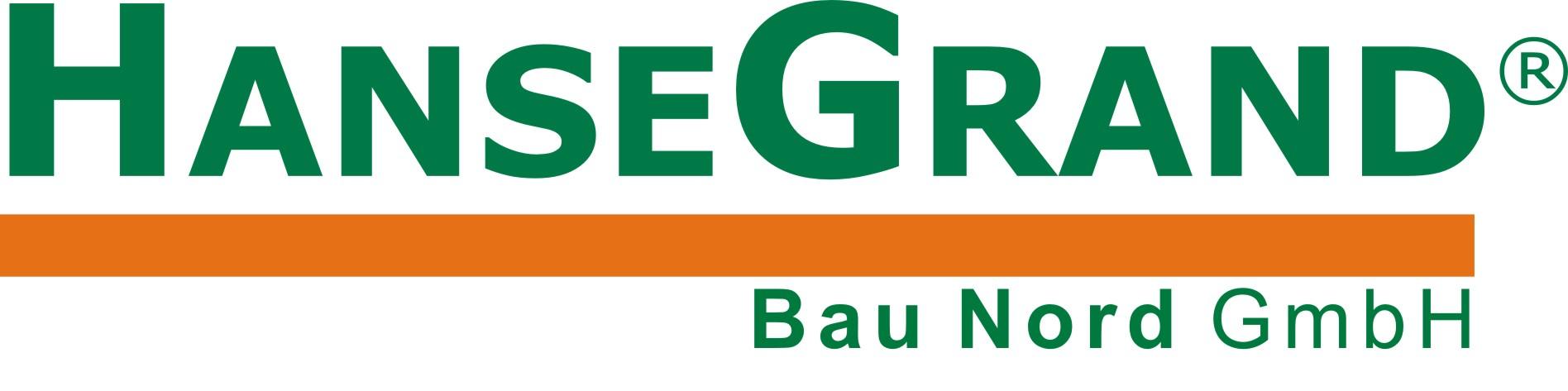 HanseGrand Bau Nord