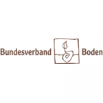 BV Boden