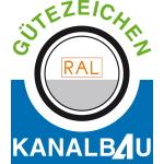 Kanalbau_logo