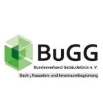 Logo BuGG klein