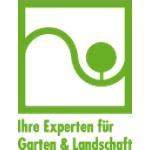 Logo FGSV_Galabauverband