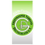 Logo GVD Partner