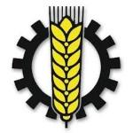Logo Lohnunternehmer