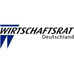 Logo Wirtschaftsrat
